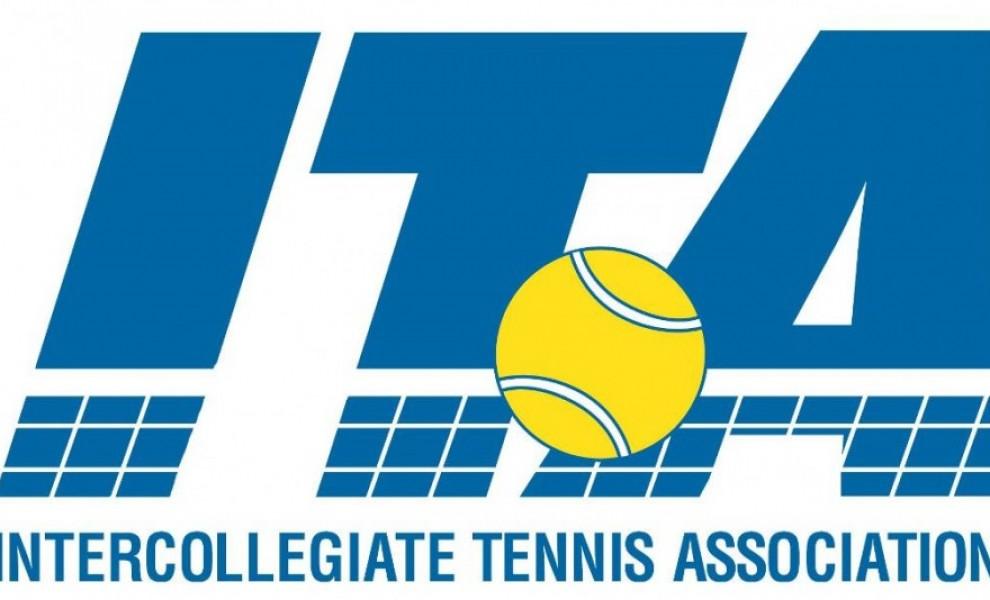 Four STLCOP tennis players received ITA Scholar-Athlete honors.