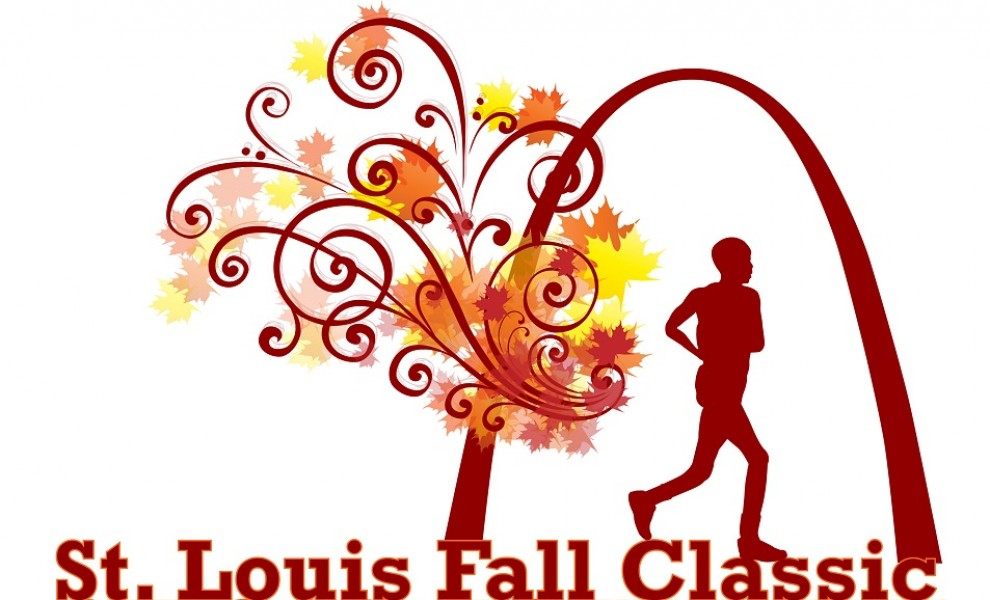 Photo for St. Louis Fall Cross Country Classic Venue Change